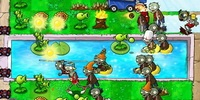 Plants vs. Zombies ждет PS3-версия