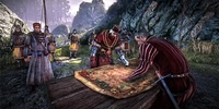 The Witcher 2: Assassins of Kings получит Xbox 360-версию