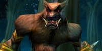 World of Warcraft: Cataclysm уже в продаже