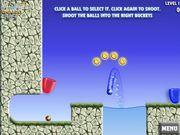 Bucketball 2