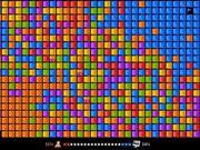 CubeWars