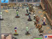 GUNROX Zombietown