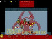 Infectonator  World Dom