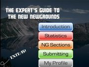 New Experts Guide to NG