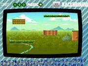 Sonic scene creator V4
