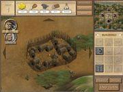 The Last Village