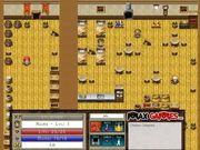World of Pain RPG C3