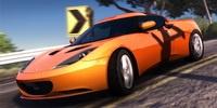 Гоночная игра Test Drive Unlimited 2 отправлена в печать