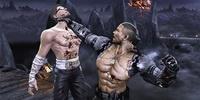 Mortal Kombat ждет русская версия
