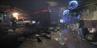 Демоверсия Crysis 2 для ПК выйдет в первый день весны