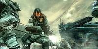 Killzone 3 уже в продаже!