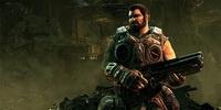 Gears of War 3 выйдет осенью 2011