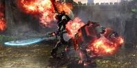 Состоялся релиз Warhammer 40,000: Dawn of War II — Retribution
