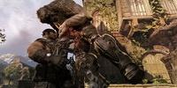Тестовая версия Gears of War 3 выйдет в апреле