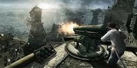 Assassin's Creed: Brotherhood для ПК уже в продаже