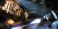 Crysis 2 уже в продаже