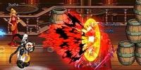 Dungeon Fighter Online будет бесплатной для Xbox 360