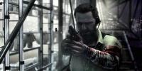 Max Payne 3 находится в стадии разработки