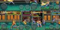 iPhone-версия Streets of Rage 2 уже в продаже
