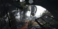Portal 2 уже на прилавках магазинов