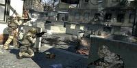 В Ubisoft презентовали Tom Clancy's Ghost Recon Online