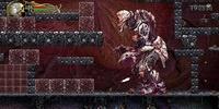 В разработке находится PS3-версия Castlevania: Harmony of Despai...