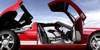 Forza Motorsport 4 выйдет осенью 2011
