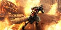 Assassin's Creed выпустят на Wii U