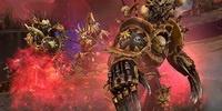 Warhammer 40,000: Dawn of War ждет продолжение