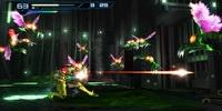 Встреча с Metroid: Other M откладывается