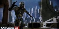 Демоверсия Mass Effect 3 уже не за горами