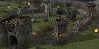 Релиз Stronghold 3 состоится осенью