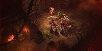 Diablo III выйдет в этом году