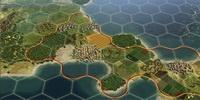 Sid Meier's Civilization V получит два аддона