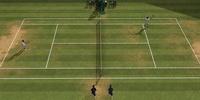 Grand Slam Tennis 2 выйдет в 2012