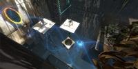 Аддон для Portal 2 выйдет в сентябре