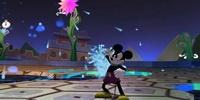 Epic Mickey  ждет продолжение