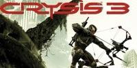 GameTrailers покажут Crysis 3 в четверг
