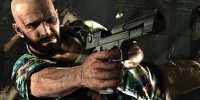 Новые скриншоты и системные требования РС-версии Max Payne 3