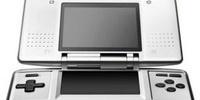 Nintendo анонсировали выход DS с поддержкой 3D