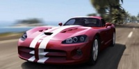 Test Drive Unlimited 2 ста�...
