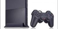 PlayStation 2 стала еще доступней