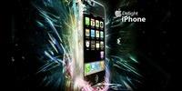 Apple пожалели тюл�...
