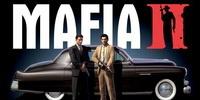 Mafia II будет лучше...