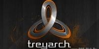 Treyarch анонсировали выход следующ�...