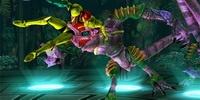 Nintendo анонсировала игровые релизы третьего кварт�...