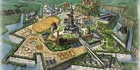 ЯРПГ Valkyria Chronicles 2 расшириться на �...
