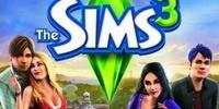 The Sims 3 выйдет на �...