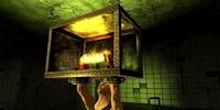 Релиз Saw II: Flesh & Blood состоится в октябре 2010.