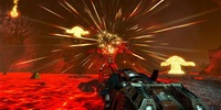 Serious Sam HD: The Second Encounter увидит свет в сентябре на Xbox.